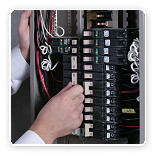GLENDALE BREAKER BOX SERVICE AND REPAIR