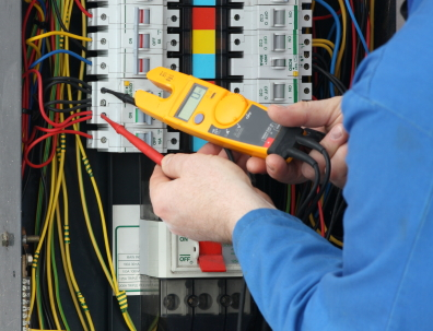 GLENDALE ELECTRICAL INSPECTIONS