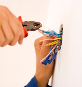 Glendale Electrical Wiring