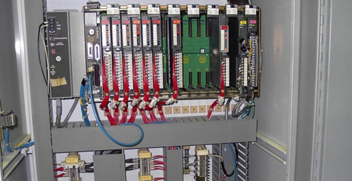 Glendale Heat Pump Wiring