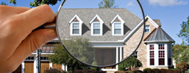 Glendale Home Electrical Inspections